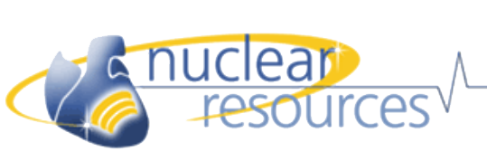 nuclearresources logo